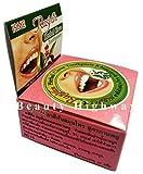 Herbal Clove Toothpaste Rasyan (Isme Ras...