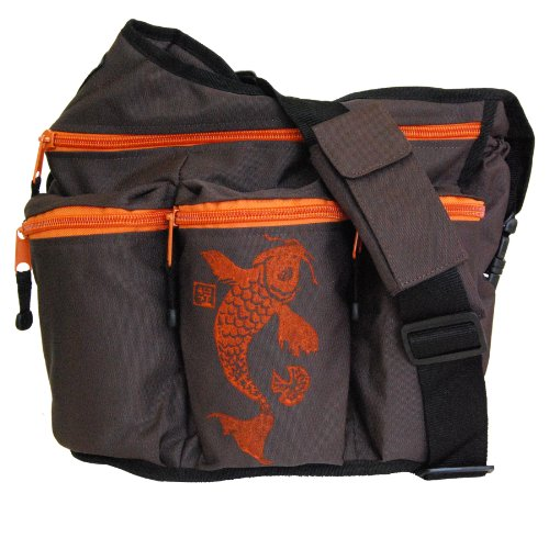 diaper-dude-koi-bag-brown-orange