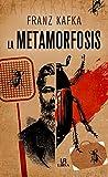 Metamorfosis, La (Obras Clásicas)
