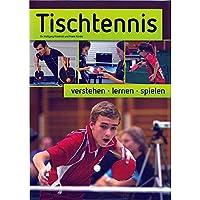 Unbekannt Buch: Tischtennis Verstehen Lernen