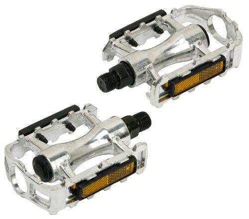 schwinn-alloy-bicycle-pedals-by-schwinn