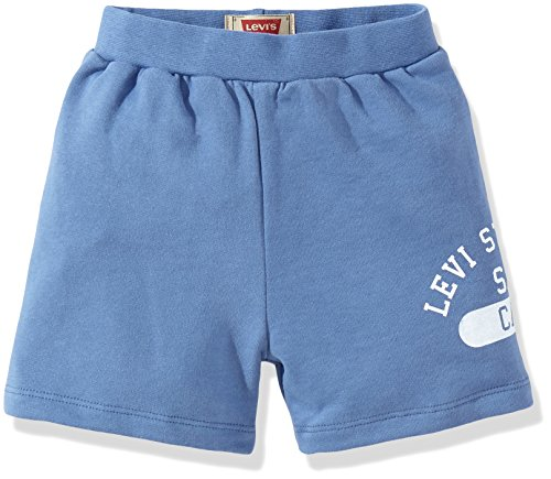 levis-kids-short-berny-pantaloncini-bambino-blau-dutch-blue-44-8-anni