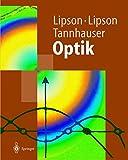 Optik (Springer-Lehrbuch)
