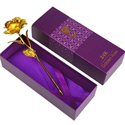 soledi-rosa-de-decoracion-lamina-de-oro-de-24-k-regalo-para-san-valentin-dia-de-la-madre-aniversario