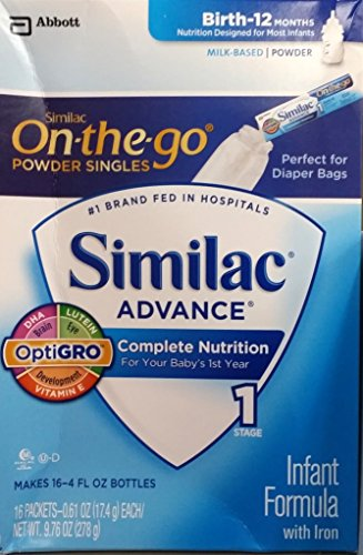 similac-advance-on-the-go-powder-singles-stage-1-16-packets-per-box-pack-of-2