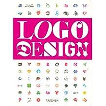 Logo Design (Midi Series)