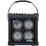 Roland Micro Cube Bass RX Amplificateur sous