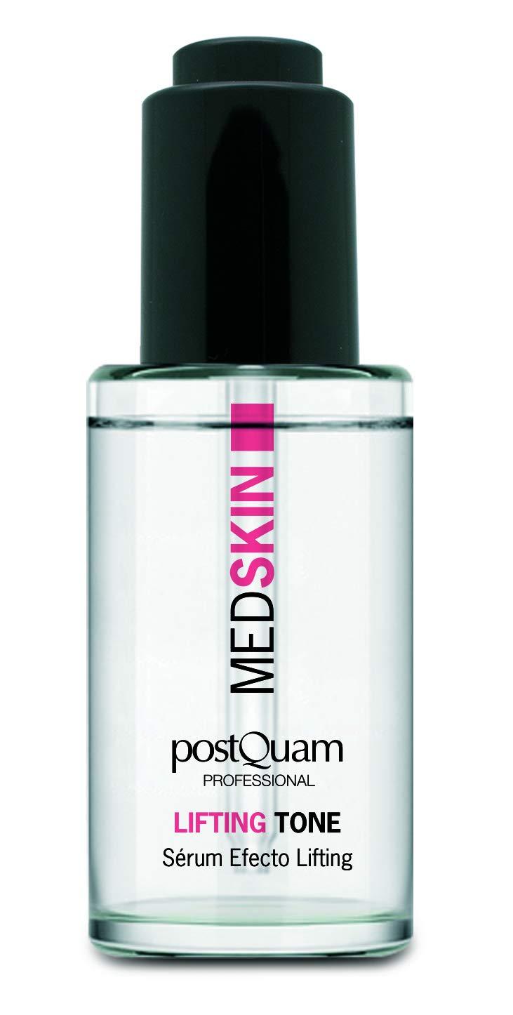 Postquam – Med Skin | Serum para la Cara Efecto Lifting – 30 Ml