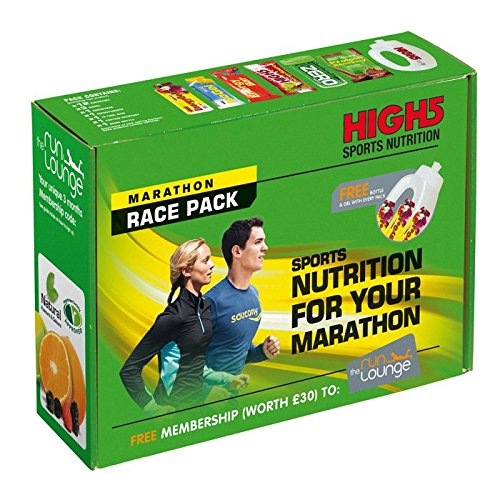 high-5-sports-nutrition-marathon-race-pack-mix