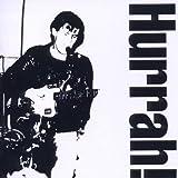 Way Ahead (Live at the Embassy Club, London,19th April 1985) by Hurrah (2010-01-25)