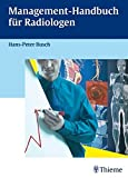 Management-Handbuch für Radiologen