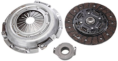Sachs 3000 569 001 Kit d'embrayage