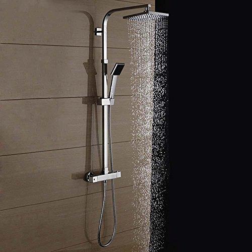 bbslt-conjuntos-de-ducha-termostaticos-kits-de-ducha-cromo-ducha-ducha-de-mano-novela-y-agua-creativ