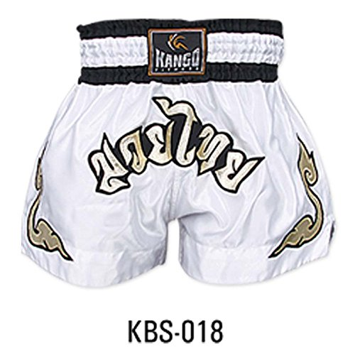 kango-mma-shorts-muay-thai-kick-boxing-training-ufc-grappling-cage-fight-short-whitekbs-018-medium