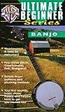Banjo [VHS]