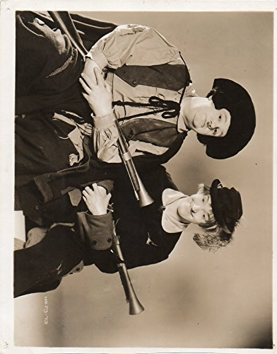 original-photograph-laurel-hardy-the-devils-brother-fra-diavolo-hal-roach