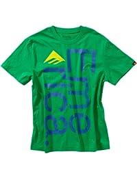 Emerica Sideways T-shirt pour enfant