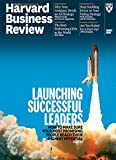 HARVARD BUSINESS REVIEW  medium image