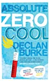 Image de Absolute Zero Cool