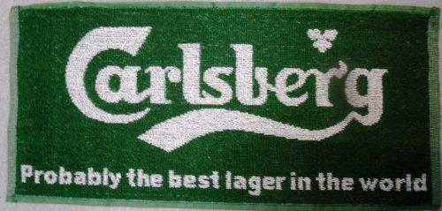 carlsberg-bar-towel