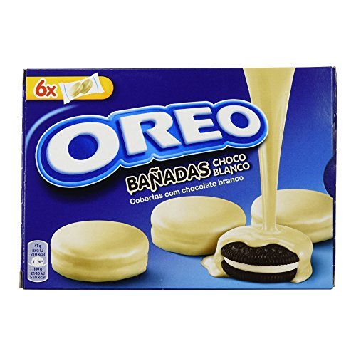 oreo-banadas-galletas-cubierto-de-chocolate-blanco-6-bolsas-de-2-galletas-pack-de-5