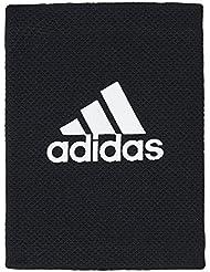 Maintiens Protège-Tibias Adidas