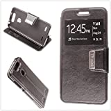 MISEMIYA - ZTE Blade V8 Mini Case Cover - Case Only, Cover