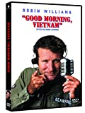 Good Morning, Vietnam [Francia] [DVD]