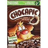 Nestlé Chocapic Cereales Desayuno - 375 g