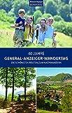 40 Jahre General-Anzeiger-Wandertag