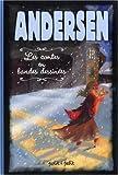 Contes d'Andersen en bandes dessinées