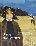 Ames sauvages : Le symbolisme dans les pays baltes