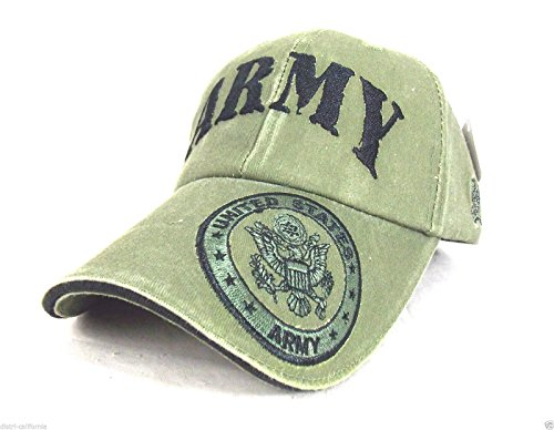 casquette-brodee-militaire-americain-us-army-vintage-style-hat-neuf