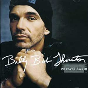 vignette de 'Private radio (Universal music group Inc.)'