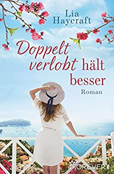 http://nickislesewelt.blogspot.co.at/2017/12/rezension-doppel-verlobt-halt-besser.html