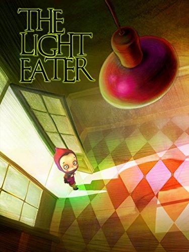 The Light Eater