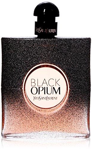 Yves Saint Laurent Yves saint laurent - eau de parfum black opium floral shock 90 ml