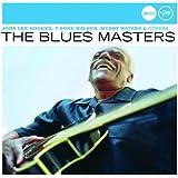 The Blues Masters (Jazz Club)