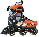 Axer Sport, Inline Skates Torino Gr.M (32-35)