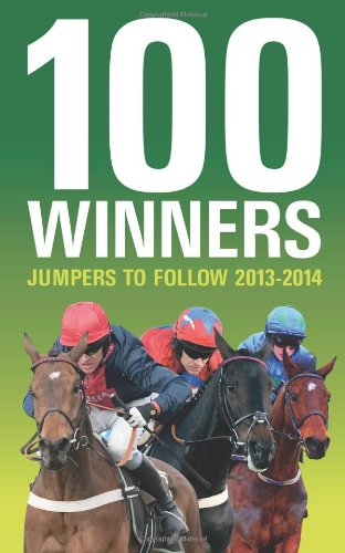 100 Winners: Jumpers to Follow Flat 2013-2014