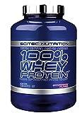 Scitec Ref.105141 Complexe de Protéine/Vitamines 2,35 kg
