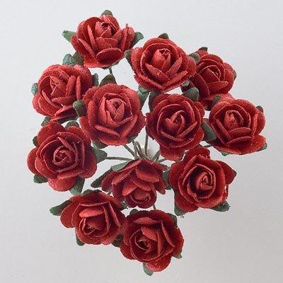 paper-tea-rose-red-pk-144