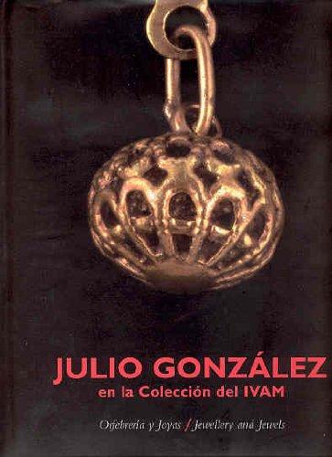 Orfebreria Y Joyas J.Gonzalez por Joan Ramon Escriva