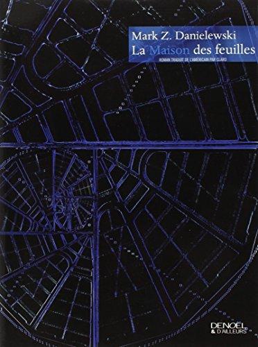 """<a href=""""/node/97837"""">La Maison des feuilles</a>"""