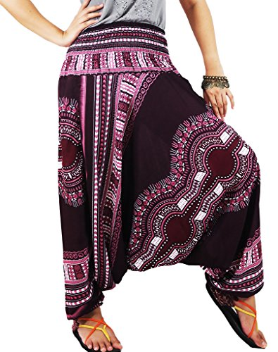 authenticasia-dae-dashiki-collection-2-in-1-harem-pants-jumpsuit-dae-02-purple