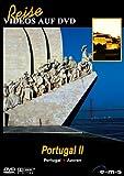 Portugal 2 [Alemania] [DVD]