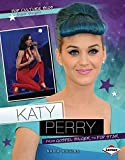 Telecharger Livres Katy Perry From Gospel Singer to Pop Star By author Nadia Higgins published on November 2012 (PDF,EPUB,MOBI) gratuits en Francaise