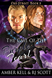 The Case of the Purple Pearl (End Street Detective Agency Book 5) (English Edition)
