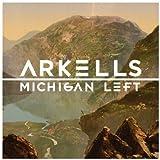 Arkells: Michigan Left [Vinyl] [Vinyl LP] (Vinyl)