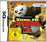 Kung Fu Panda 2 [Software Pyramide]